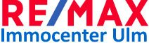 RE/MAX Immocenter Ulm